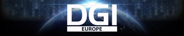 dgi-europe