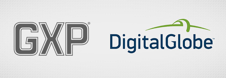 gxp-digital-globe3