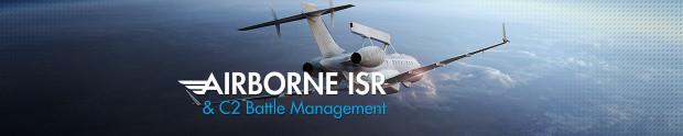 airborne-isr-c2-uk