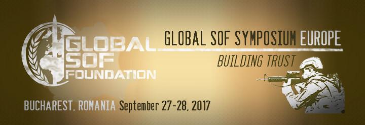 global-sof