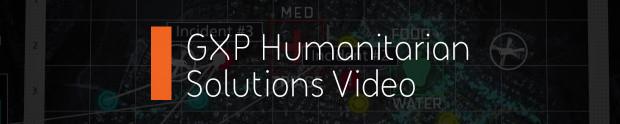 humanitarian-video