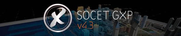 socet-43
