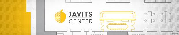 javits-news
