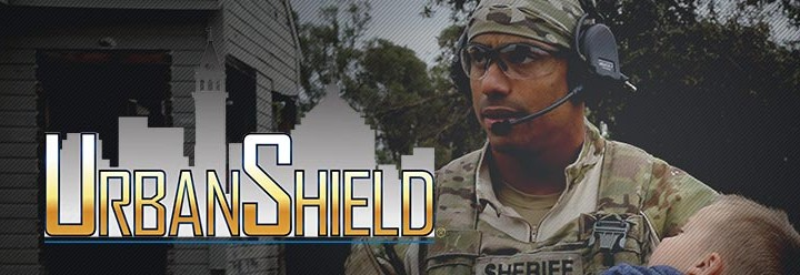 urban-shield-2017