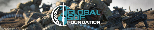 global-sof-2018
