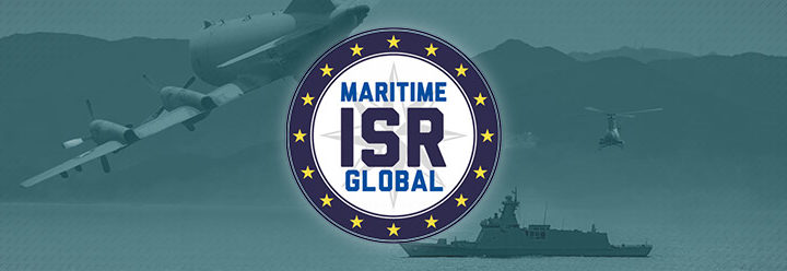 2018 maritime isr