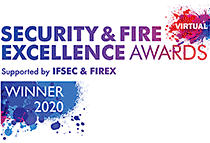 Security and Fire Awards 2020: Counter-Terrorism Project of the Year: GXP OpsView